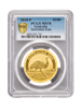 Picture of PCGS 2018 1oz Gold Australian Emu MS70