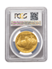 Picture of PCGS 2017 1oz Gold American Buffalo MS69