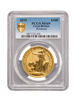 Picture of PCGS 2019 1oz Gold Britannia MS69