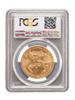 Picture of PCGS 2019 1oz Gold American Eagle MS69
