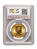 Picture of PCGS 2019 1oz Gold '40th Anniversary' Maple Leaf MS70