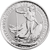 Picture of Tax Free Silver - NO CGT - NO VAT