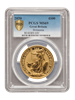 Picture of PCGS 2020 1oz Gold Britannia MS69