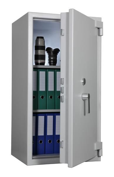 Picture of SECURIKEY - EURO GRADE 2 215N