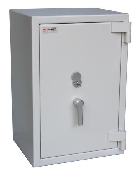 Picture of SECURIKEY - EURO GRADE 3 095N