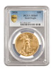 Picture of PCGS 2020 1oz 22k Gold American Eagle MS69