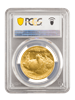 Picture of PCGS 2020 1oz Gold American Buffalo MS70