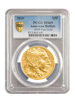 Picture of PCGS 2020 1oz Gold American Buffalo MS69