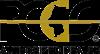 Picture of PCGS 2020 1oz Gold Austrian Philharmonic MS70