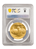 Picture of PCGS 2021 1oz Gold American Buffalo MS70