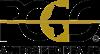 Picture of PCGS 2021 1oz Gold Austrian Philharmonic MS70